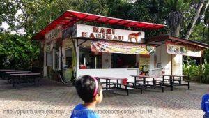 Foto Siri 2 : Program CSR – A Day at Zoo Negara, Kuala Lumpur