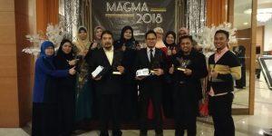 Tahniah Persatuan Pentadbir Universiti Teknologi MARA (PPUiTM)