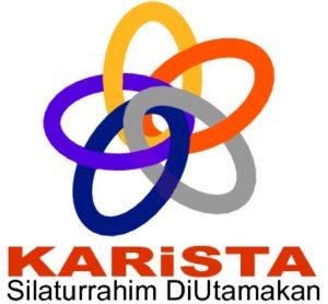 UiTM Melaka muncul juara keseluruhan Karnival Sukan Staf UiTM (KARISTA) 2016