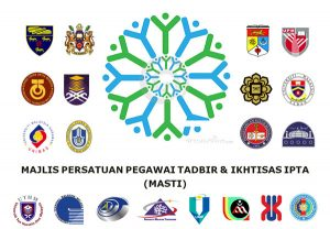 Jemputan Bengkel SSU-IPTA bersama MASTI GAKUM